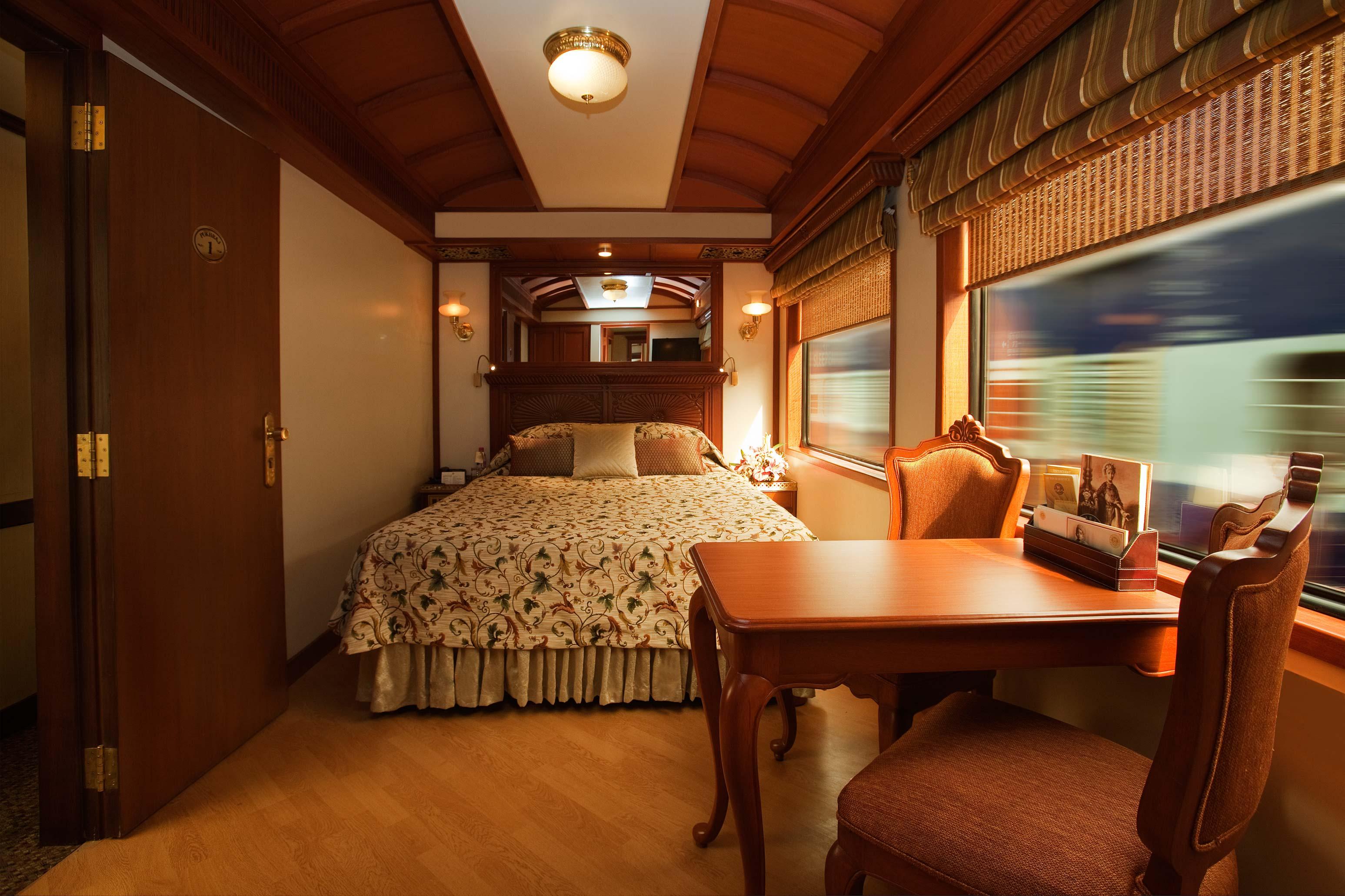 улучшения картинки люкса в поездах один повод признаться